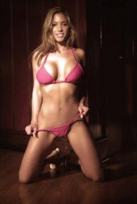 Theresa Correa