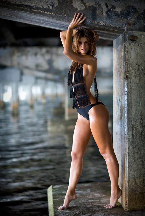 Jessica Rafalowski