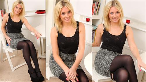 Stacey Massey