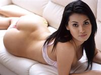 Maria Ozawa in lingerie - ass