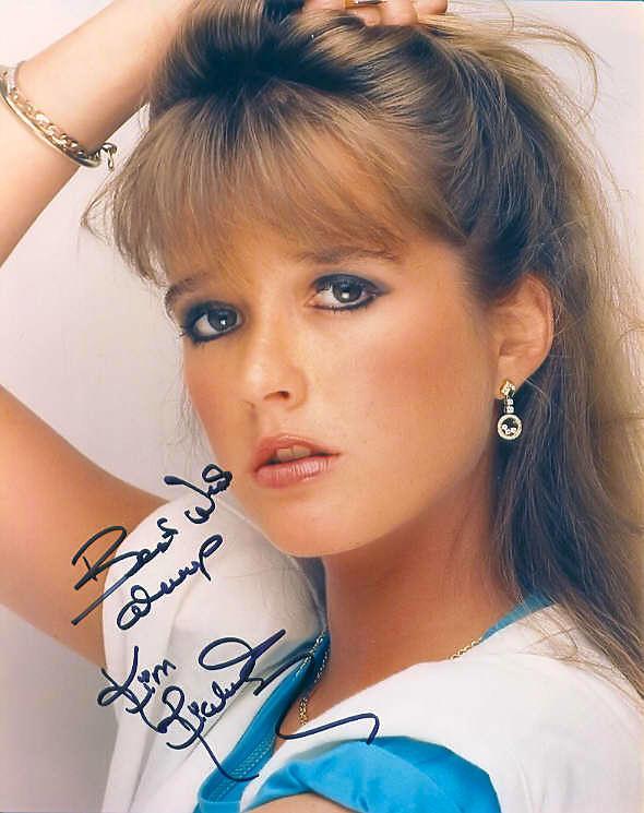 Kim Richards