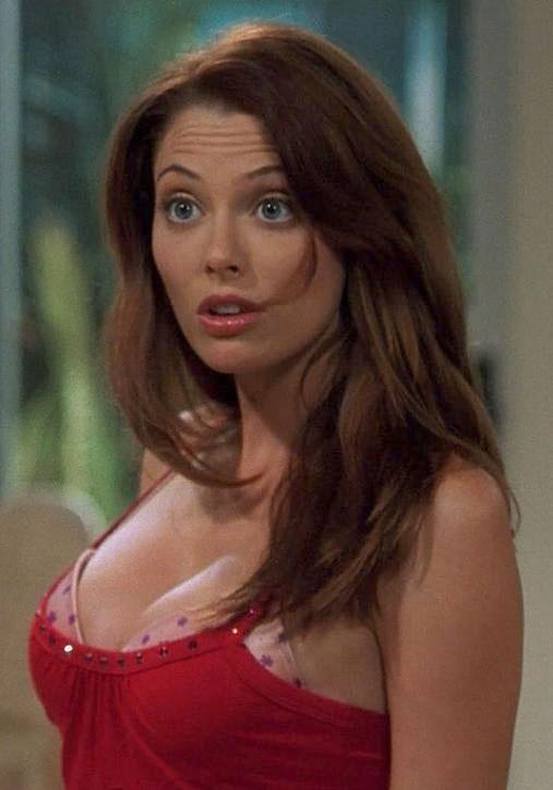 Have thought Amy mainzer nude pics something is