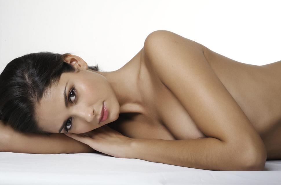 carla ossa nude