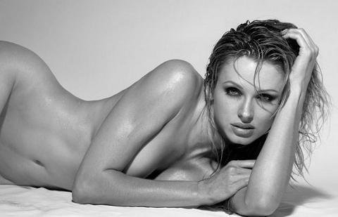 shandy finnessey nude