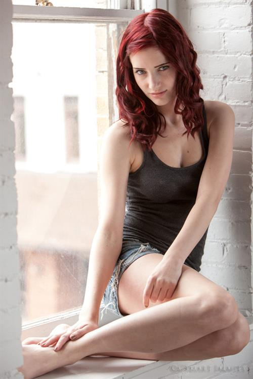 Susan Coffey