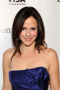 49 Nude Photos Of Mary Louise Parker That Show She Is The