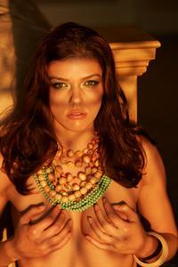 Adrianne Curry