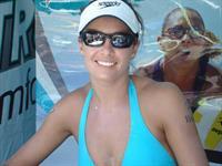 Rachel Wacholder
