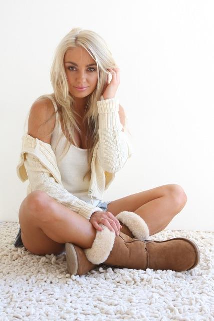 Brooke Evers