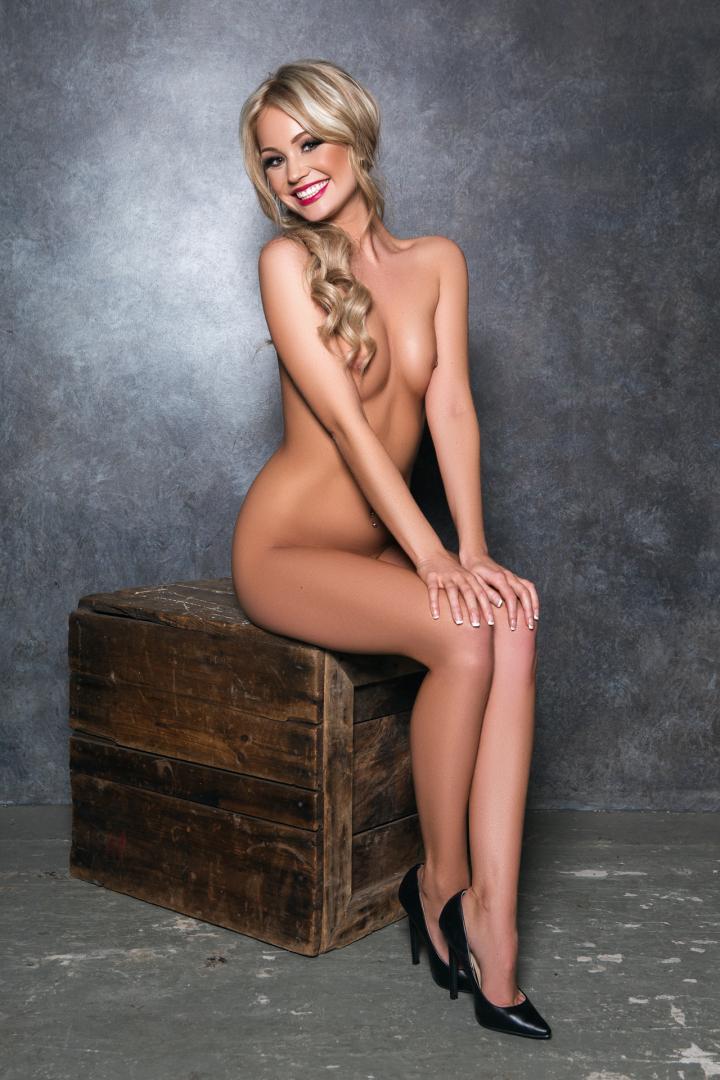 Celibrity sex porn image