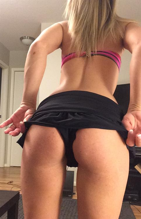 How much do you want to fuck me?