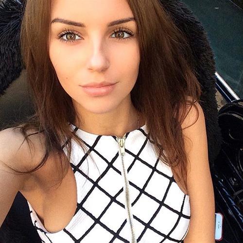 Galina Dubenenko