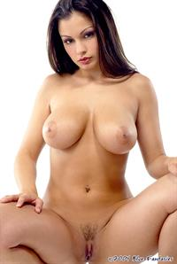 Aria Giovanni - breasts