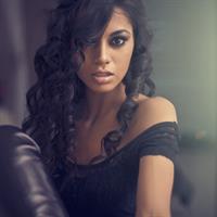 Nargis Amelina