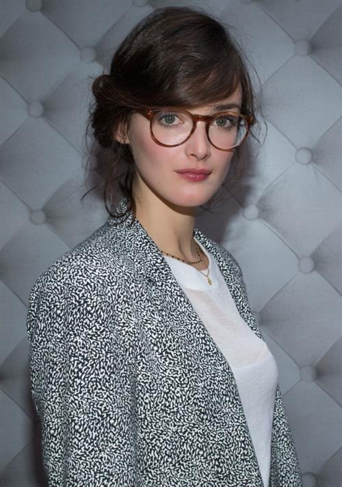 Charlotte Le Bon
