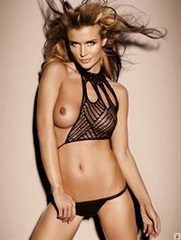 Joanna Krupa - breasts