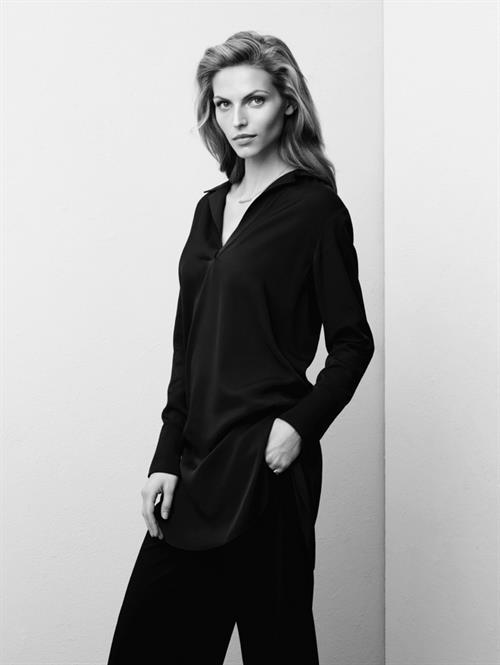 Karlina Caune