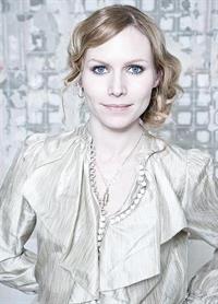 Nina Persson