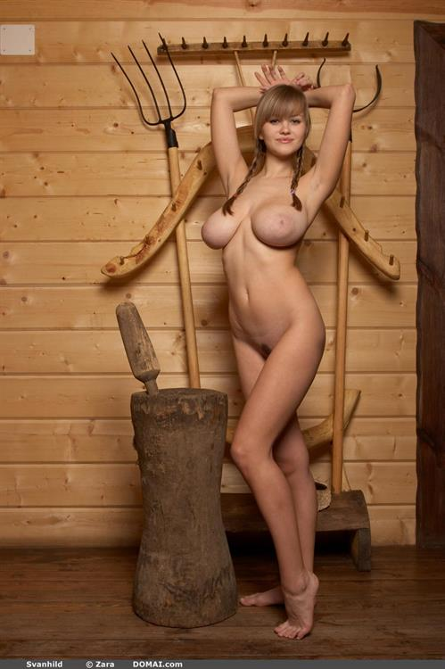 Svanhild Nude Pictures Rating  93610-9766