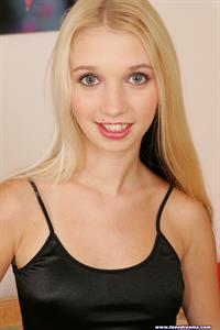 Miriama Kunkelova