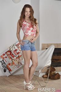 Taylor Sands