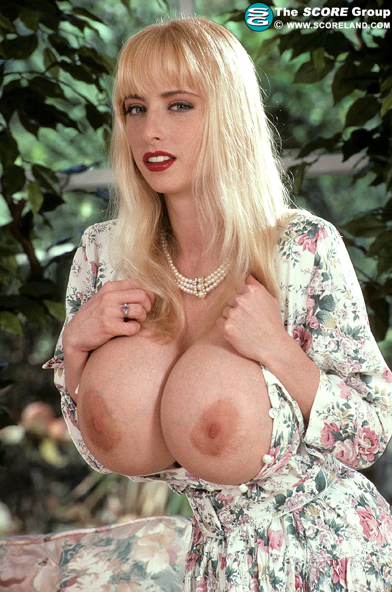 Porn Pics Of Wendy Whoppers Page