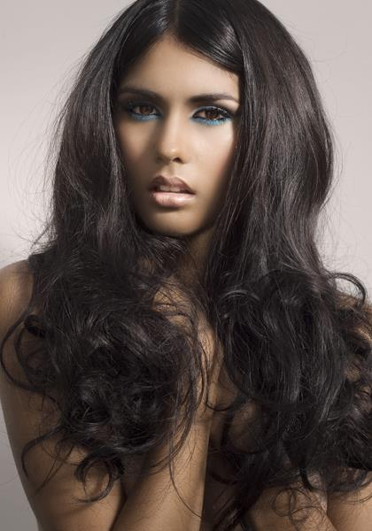 Ashika Pratt