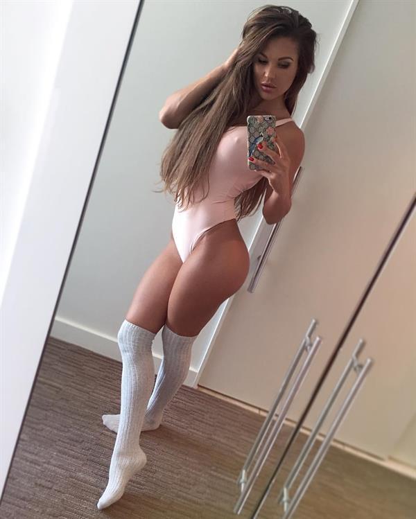 Julia Gilas