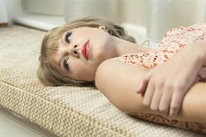 Taylor Swift - Christian Sinibaldi photoshoot 2012