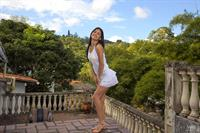 Denisse Gomez for Watch4Beauty