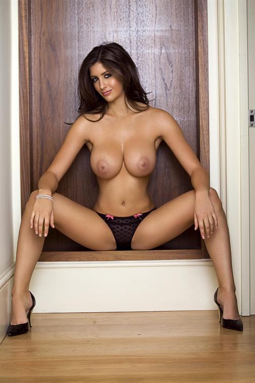 Katie Marie Cork Nude Pictures Rating  91510-3702