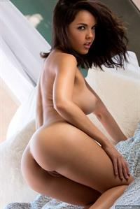 Dillion Harper - pussy and nipples