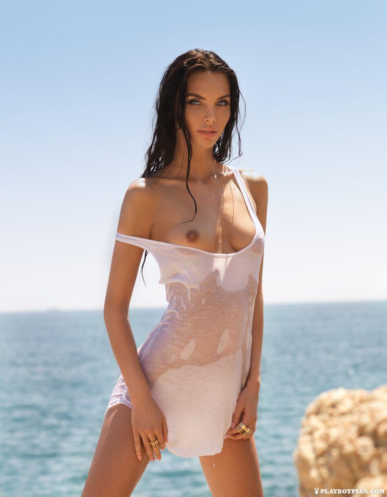 Porno Olga Rom nude (97 photo), Ass, Cleavage, Boobs, underwear 2019