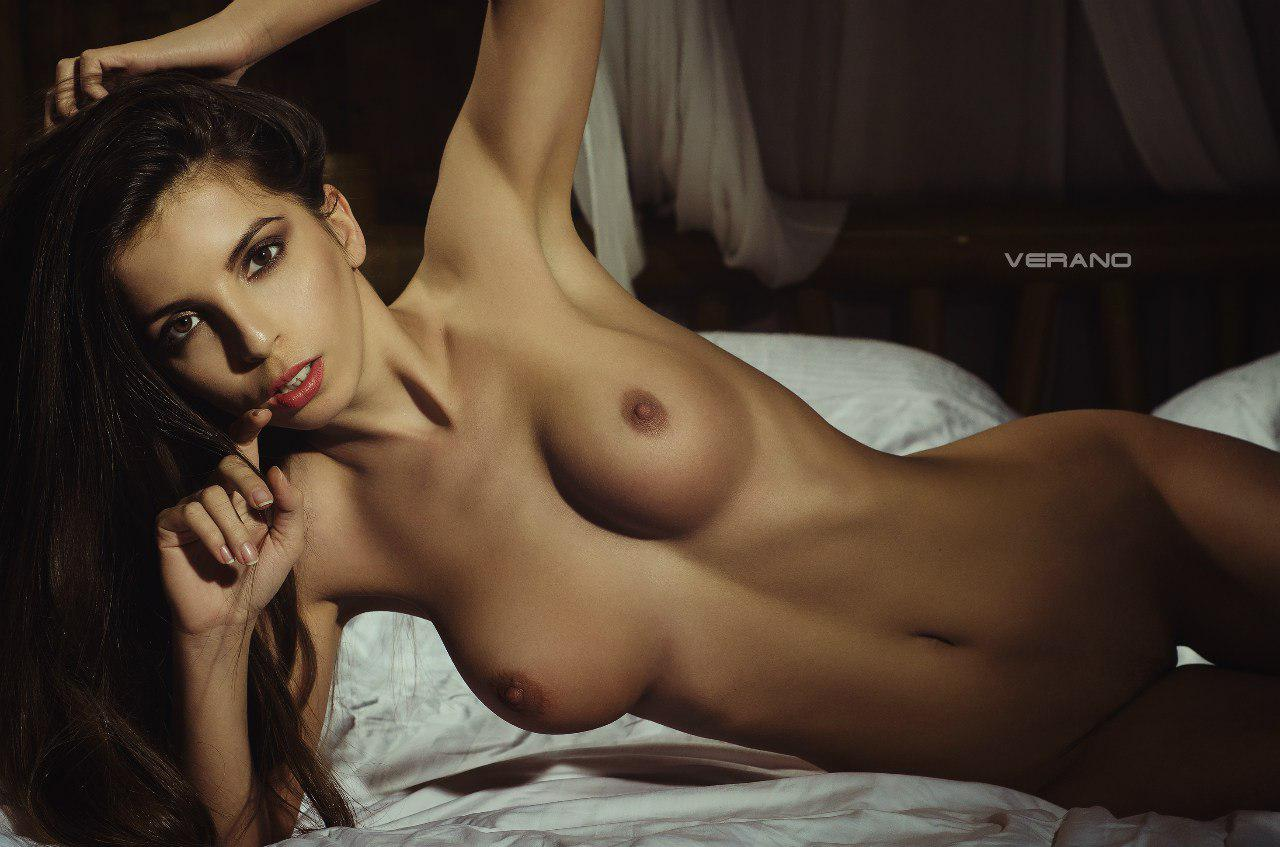 XXX Karina Avakyan naked (67 photos), Topless, Fappening, Twitter, cleavage 2020