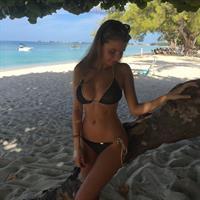 Angelika Nina Melnyk