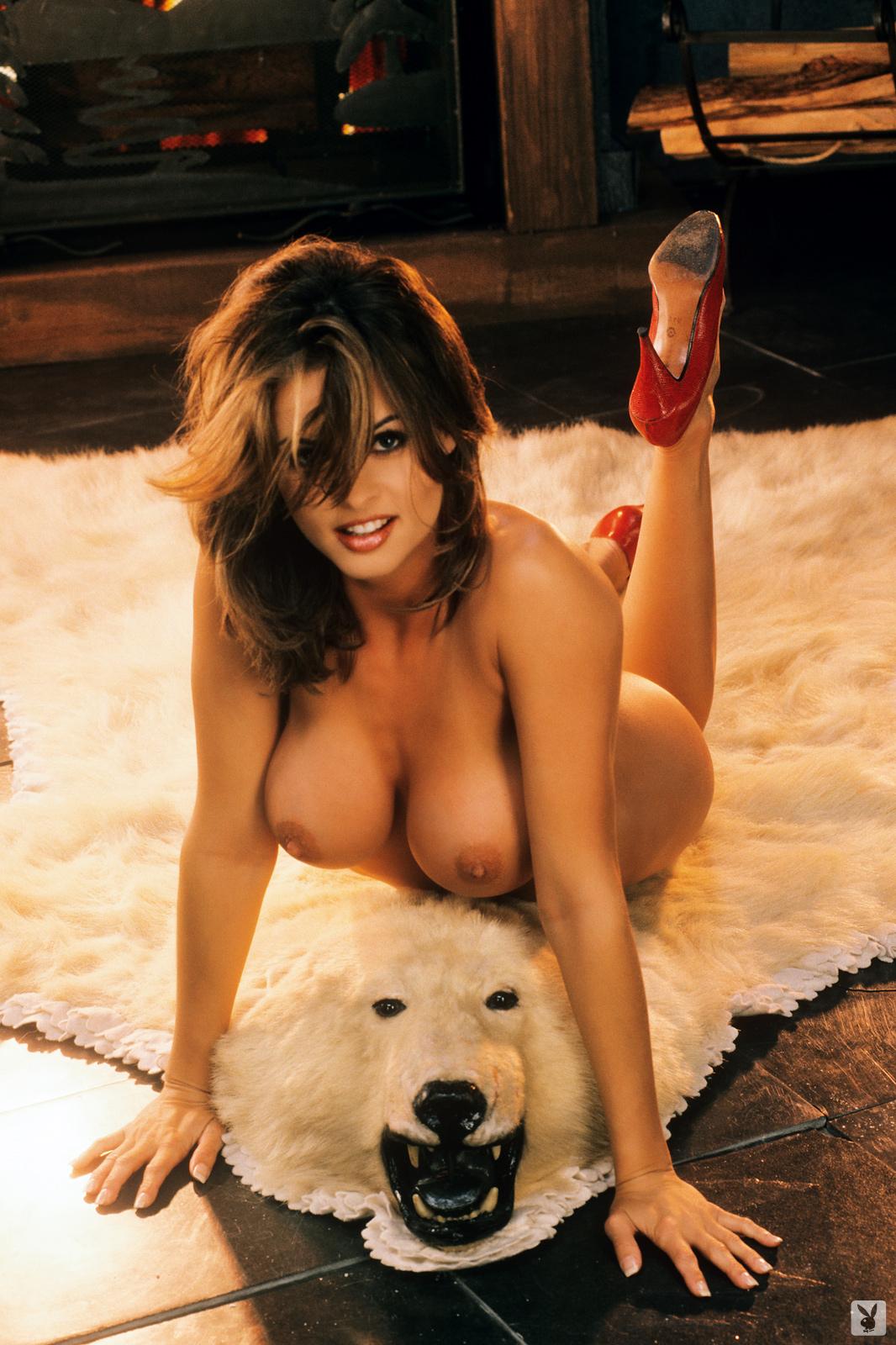 фотографии голых секс на шкуре фото того