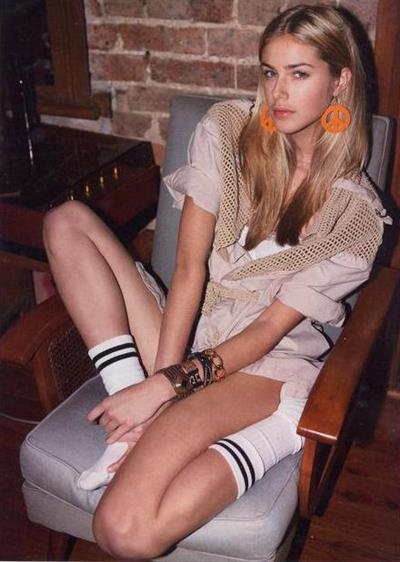 Cassie Gardner