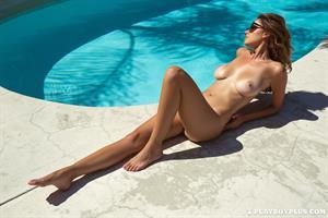 Playboy Cybergirl: Ali Rose Nude Photos & Videos at Playboy Plus!