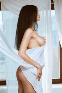 Larisa Krylova - ass