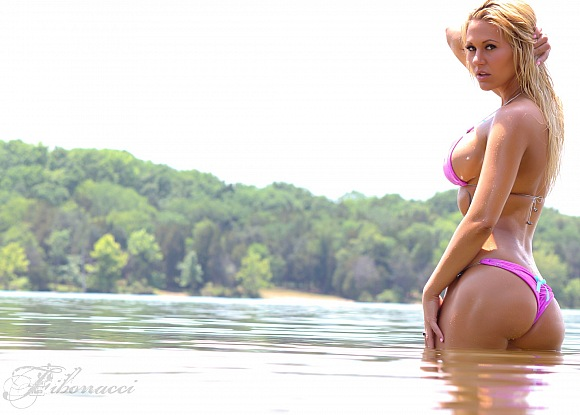 Kindly Myers