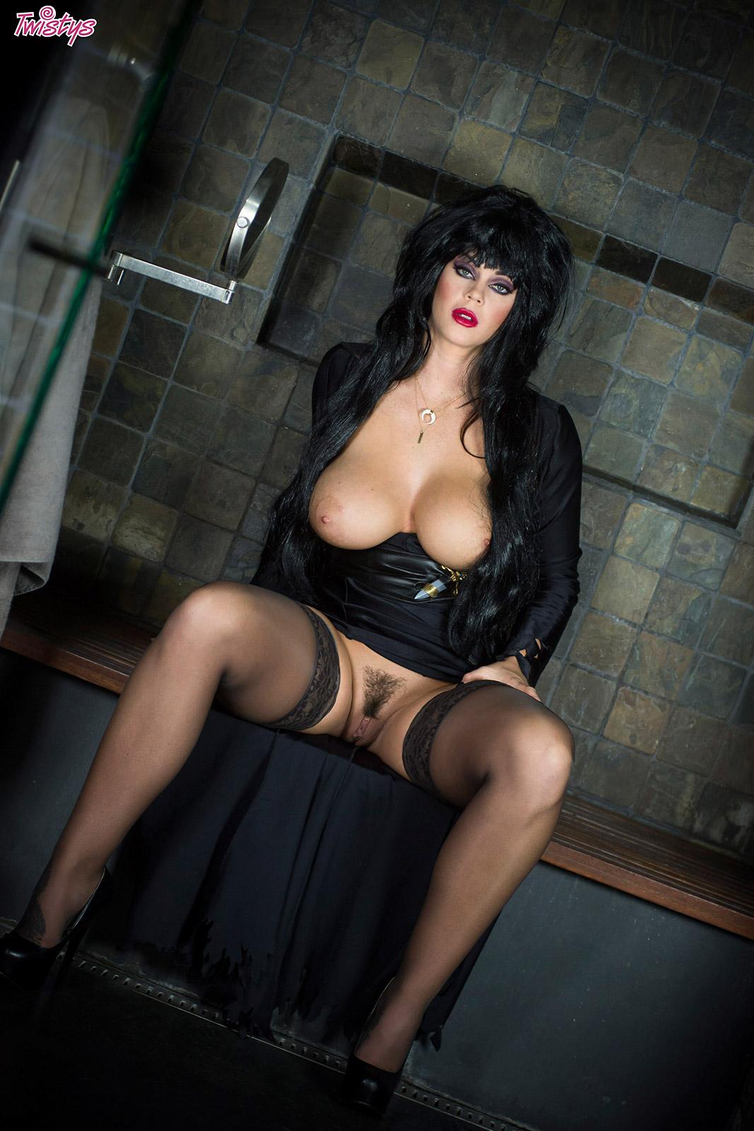 Alison Tyler Nude Pics alison tyler nude pictures. rating = 6.94/10