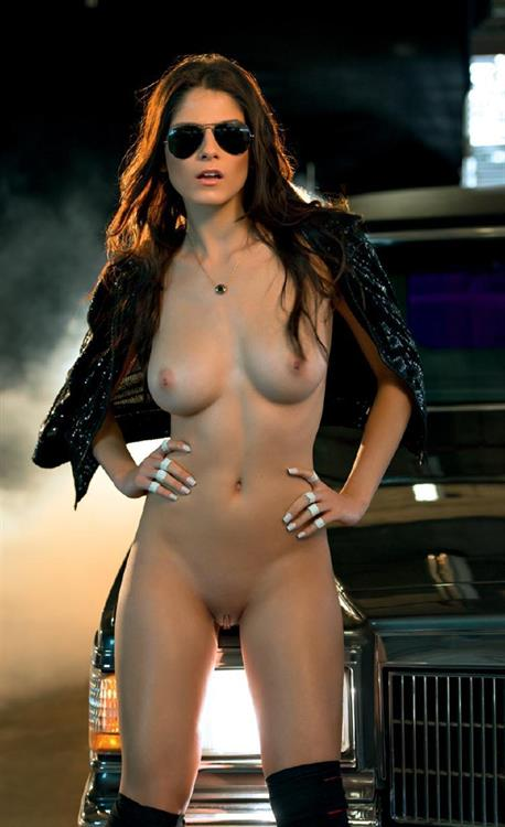 Aline Franzoi Nude - 52 Pictures Rating 92110-2761