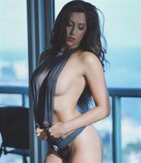 Jessica Rose Jones
