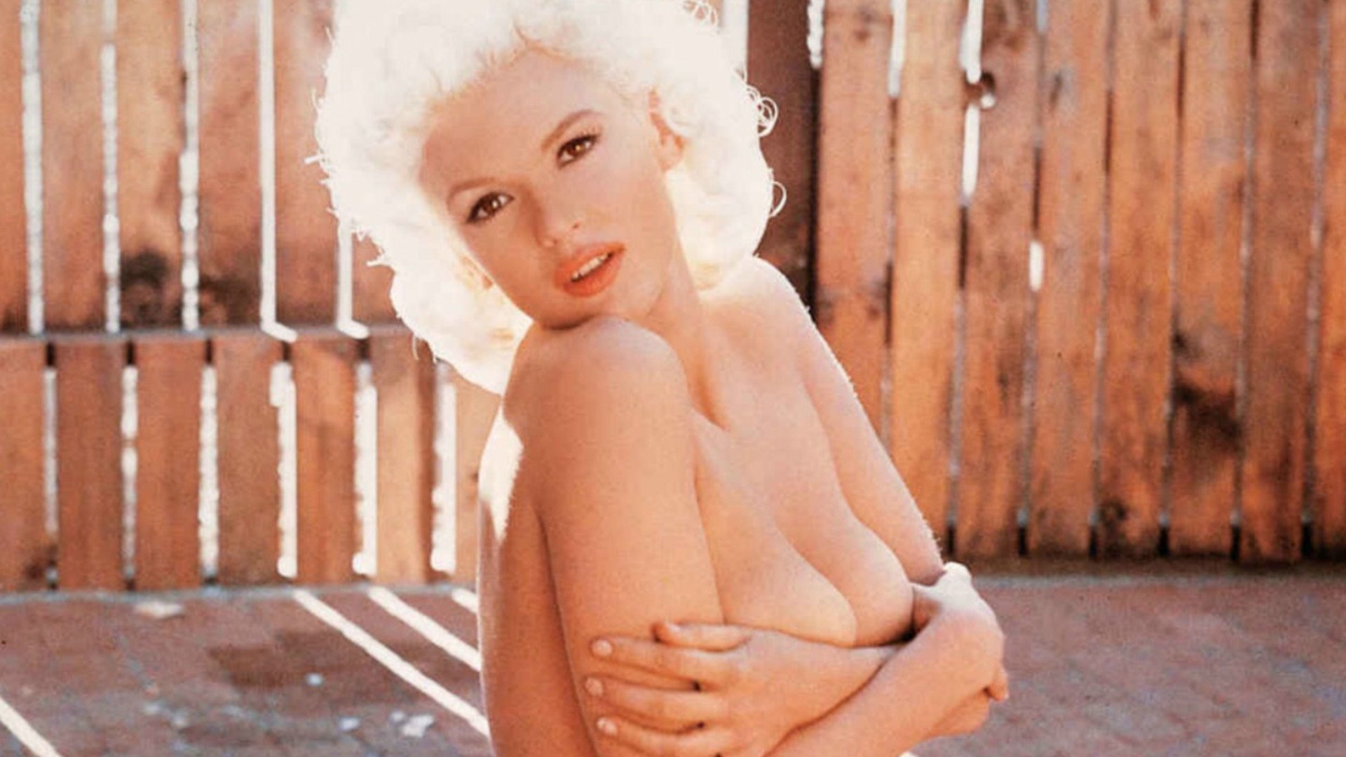 fake-nude-pictures-of-jayne-mansfield