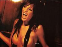 Boobs Jolene Blalock Nude Pictures Jpg