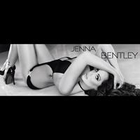 Jenna Bentley