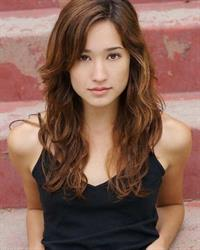 Christina Masterson