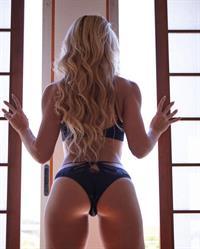 Katerina Schload - ass