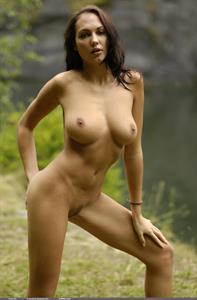 Gabriell - breasts