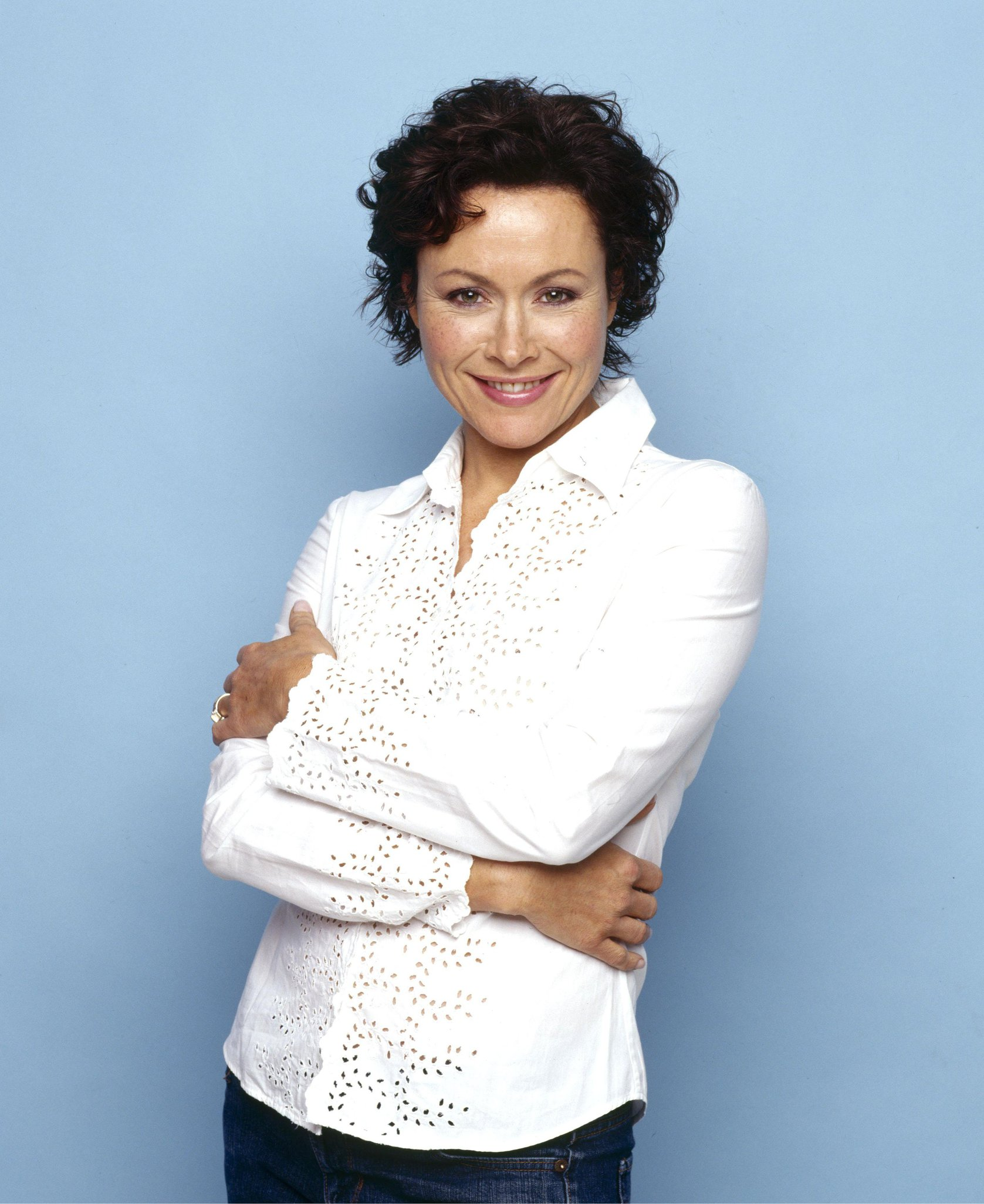 Celebrity Home Amanda Mealing Pictures